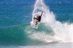 DIEGO HAWAII ROCKY POINT 03