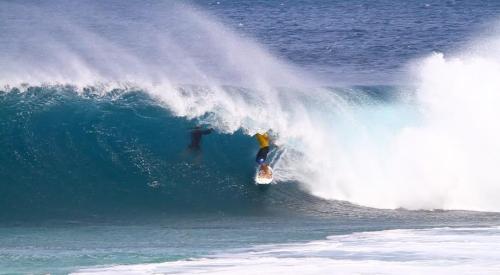 DIEGO HAWAII BARREL 04
