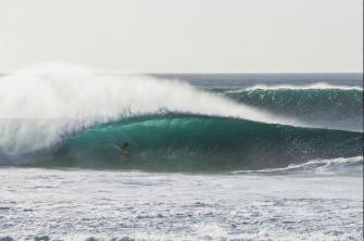 DIEGO REVISTA TRANSWORLD SURFING
