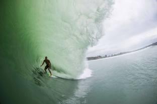 Diego Santos - OFT - Hawaii