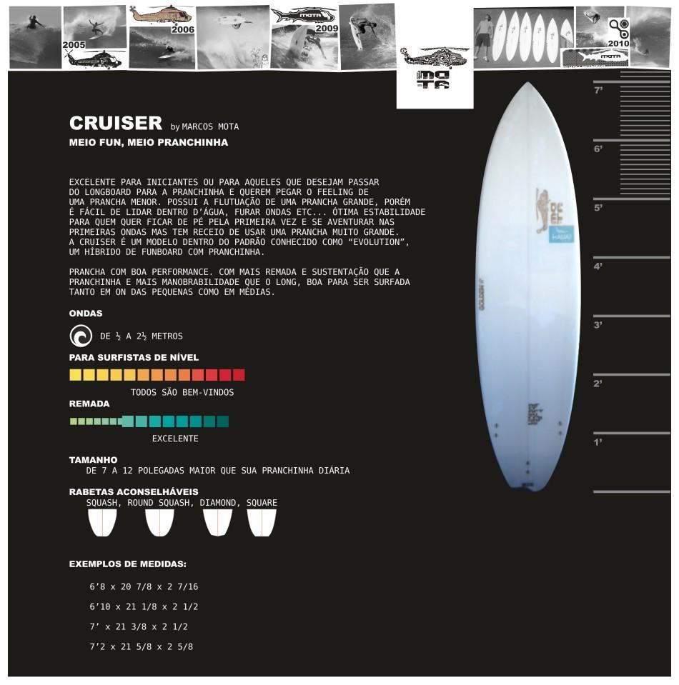 CRUISER 2.jpg