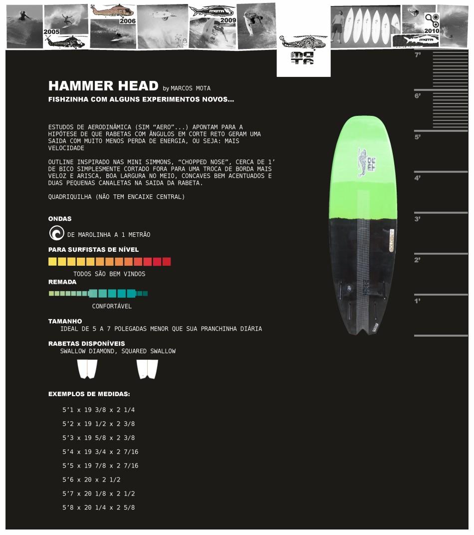 HAMMER HEAD 3.jpg