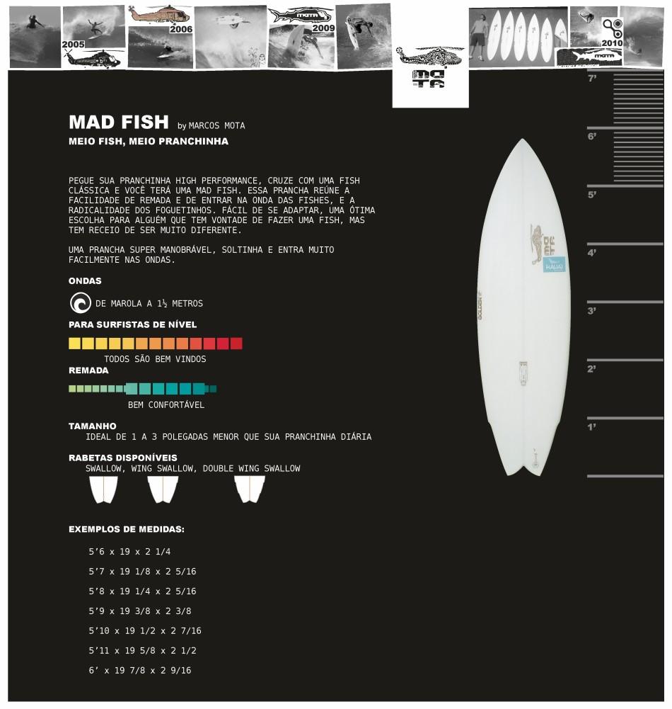 MAD FISH 3.jpg