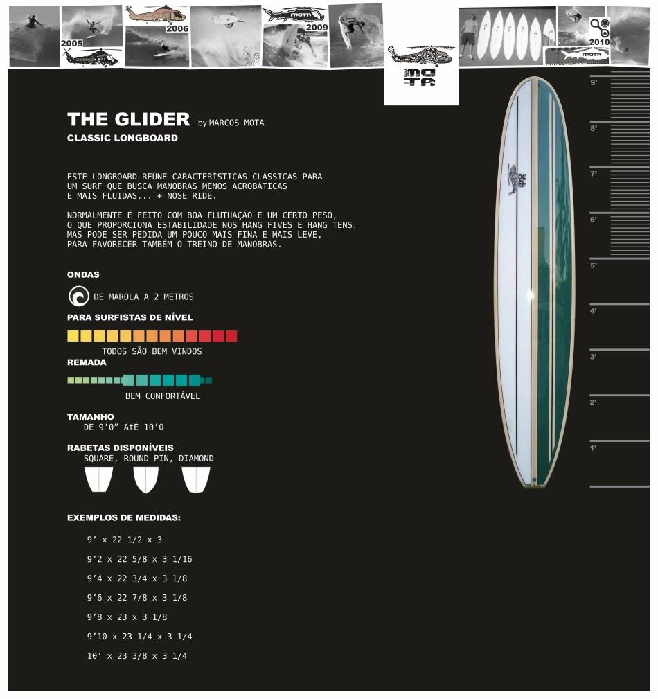THE GLIDER 2.jpg